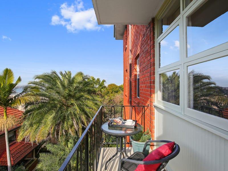 6/1 Florence Street, Cremorne, NSW 2090