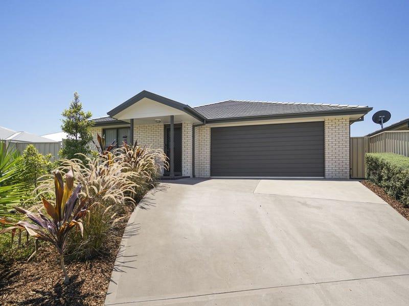 53 Broomfield Crescent, Singleton, NSW 2330