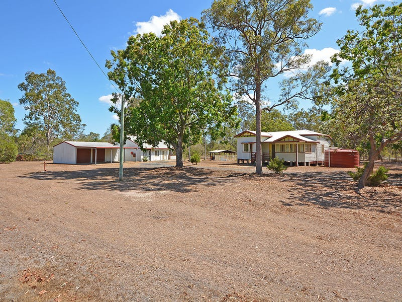 51 Scanlan Street, Sunshine Acres, Qld 4655