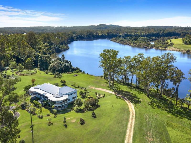 89 Sanders Road, Moleville Creek, NSW 2460
