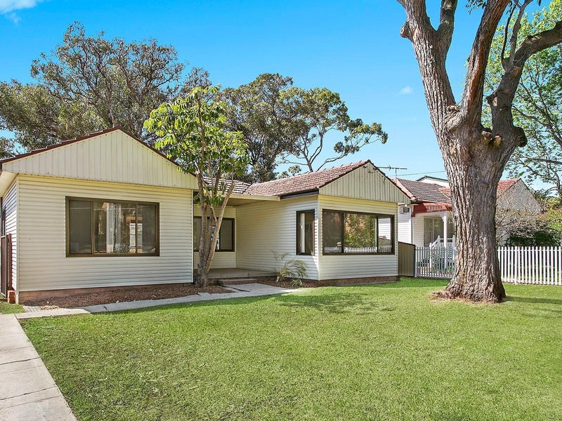 16 Miranda Road, Miranda, NSW 2228