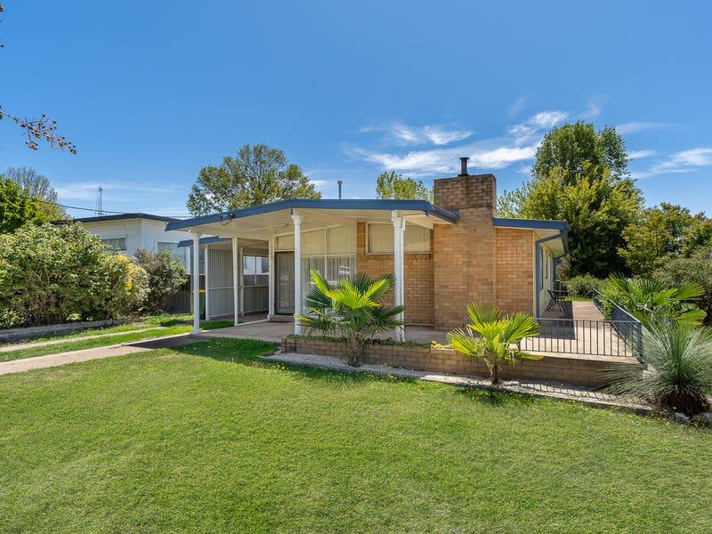 2 Rowlands Street, Blayney, NSW 2799