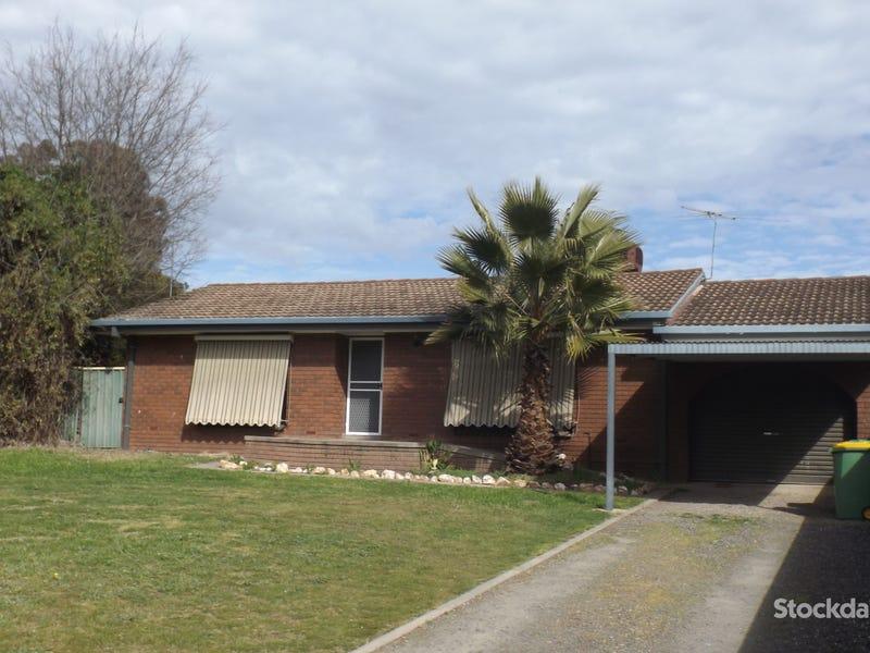 185 River Street, Corowa, NSW 2646