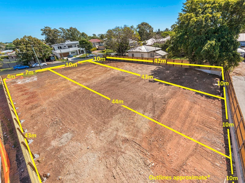 3A Everthorpe Street, Northgate, Qld 4013