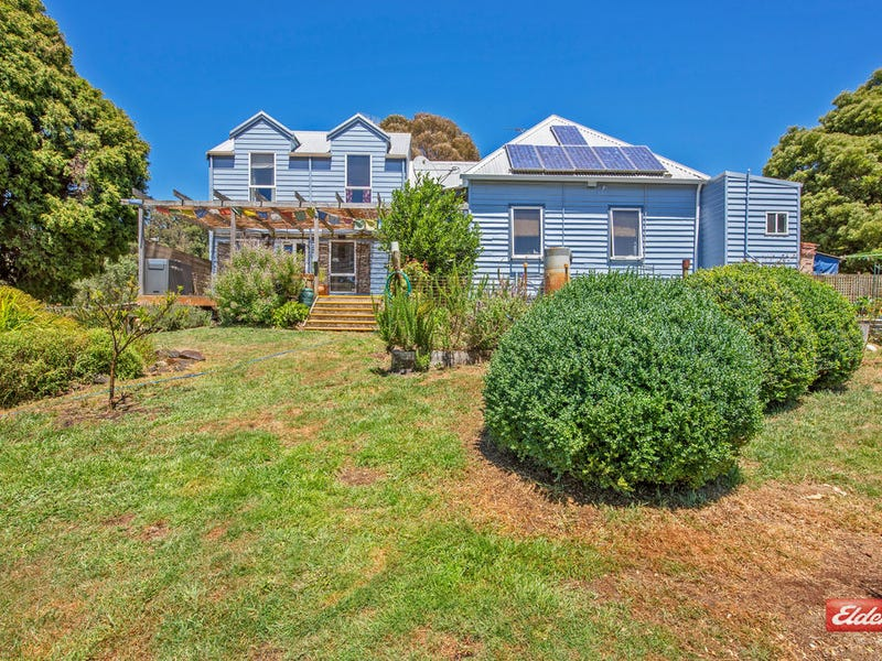 18 Little Village Lane, Somerset, Tas 7322
