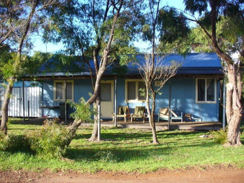 11 Second Avenue, Peaceful Bay, WA 6333