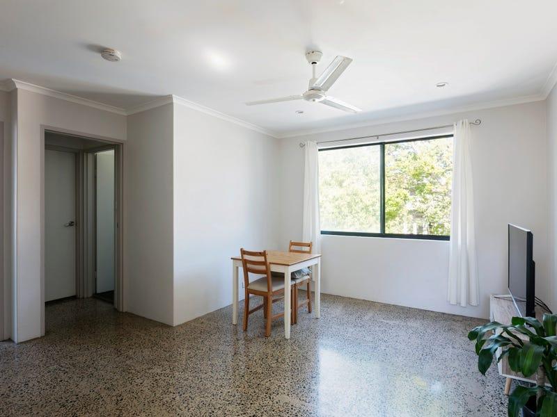 10/15 Johnston Street, Balmain, NSW 2041