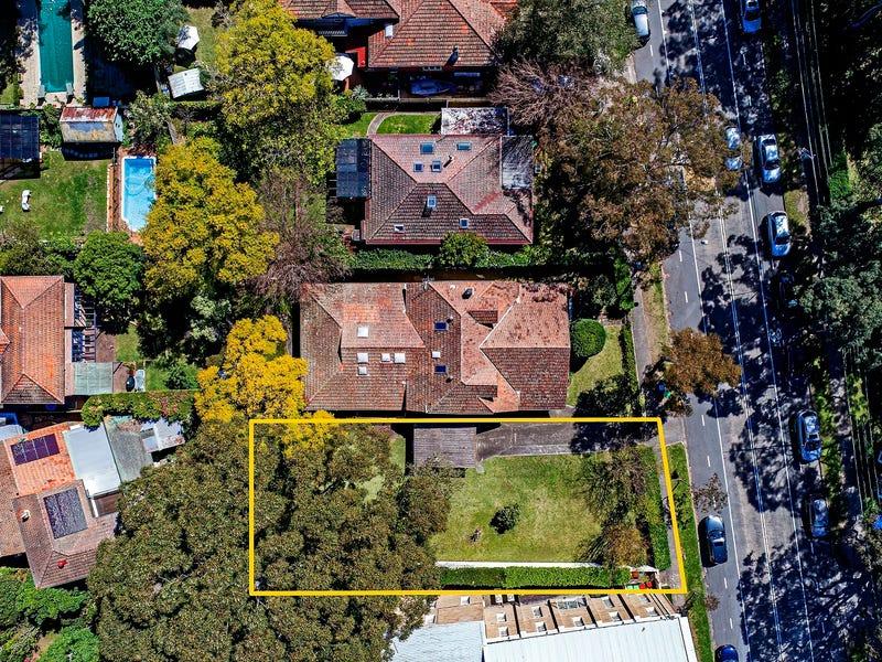 229 Longueville Road, Lane Cove, NSW 2066