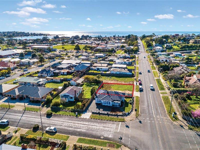 102A Tarleton Street, East Devonport, Tas 7310
