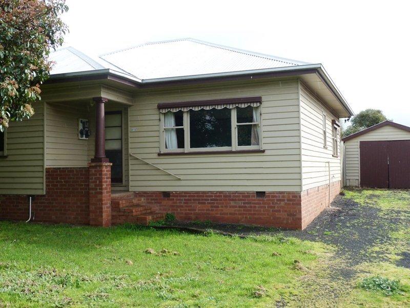 815 Corangamite Lake Road, Coragulac, Vic 3249