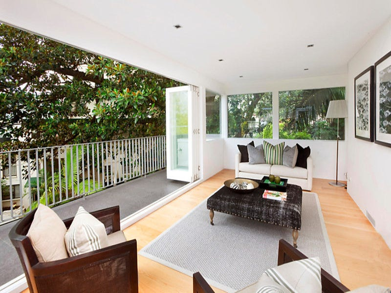6/89 Ocean Street, Woollahra, NSW 2025