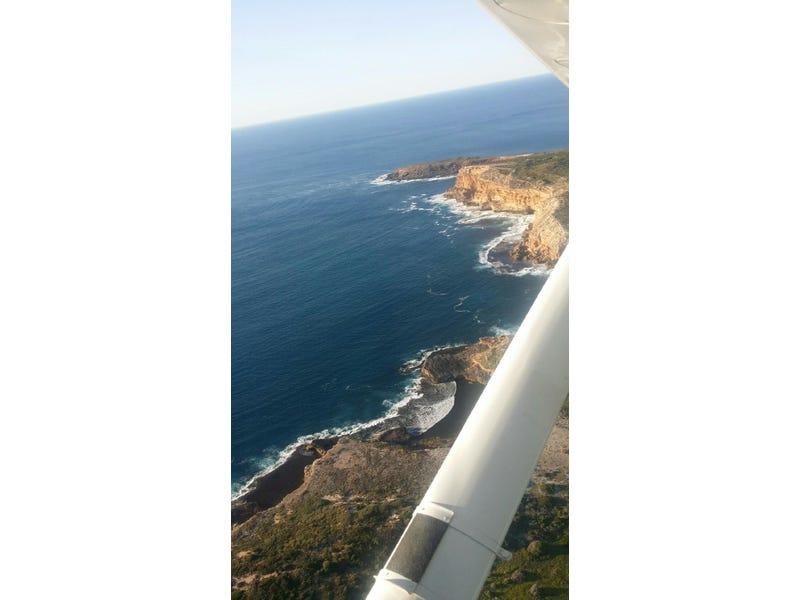Lot 58, Plan 24724, Wedge Island, SA 5604