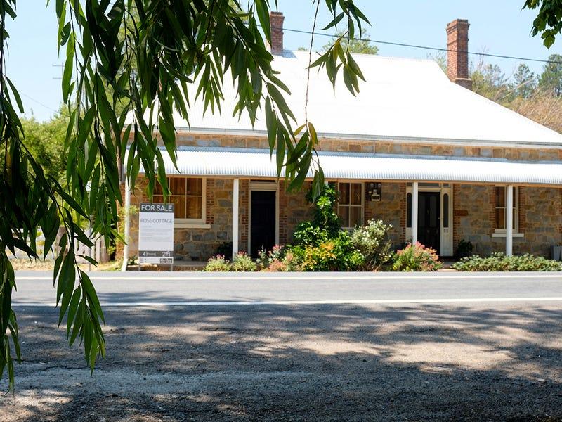 87 Queen St, Binda, NSW 2583