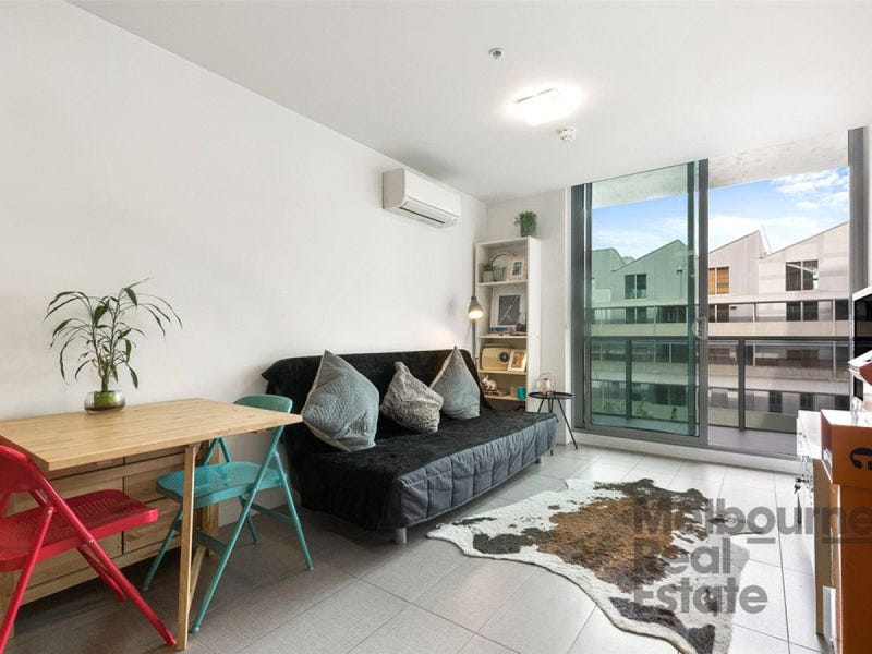 401/15 Clifton Street, Prahran, Vic 3181