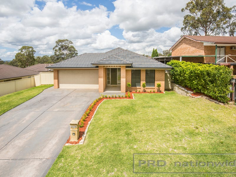 49 Clayton Crescent, Rutherford, NSW 2320