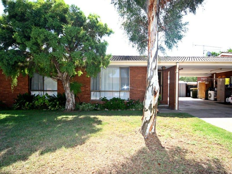 Unit 11 Denman Court Martindale Street, Denman, NSW 2328