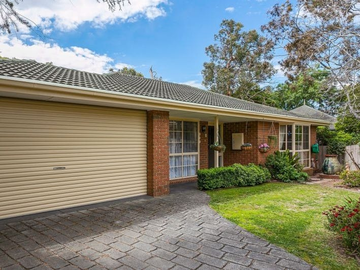 4/35 Glenburnie Road, Mitcham, Vic 3132