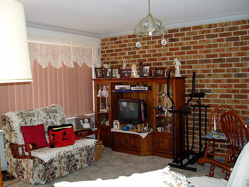 Unit 3/82 Dalton Street, Parkes, NSW 2870