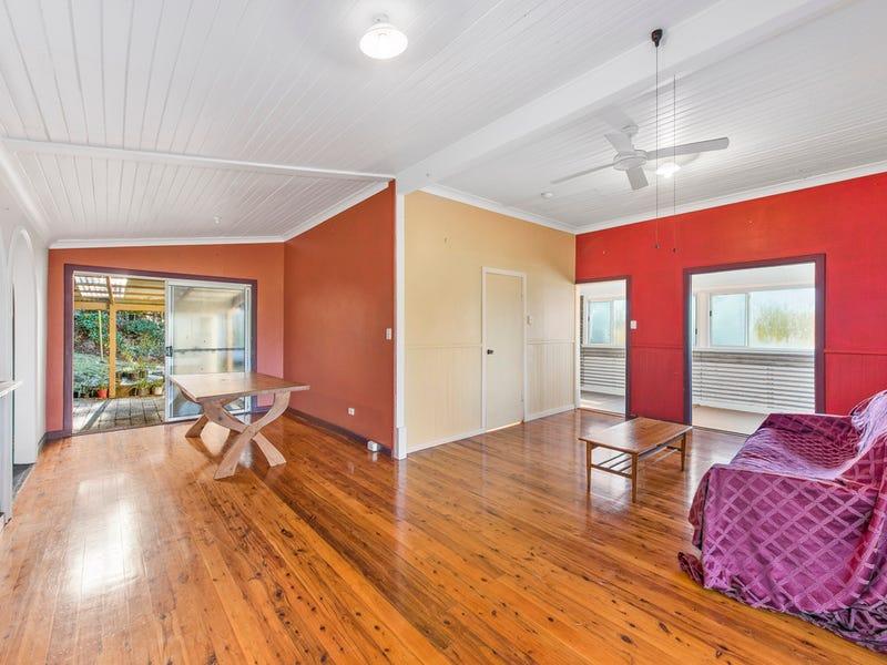 6 Hunter Street, Repton, NSW 2454