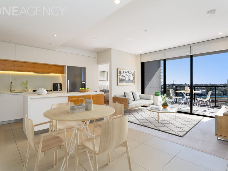 20812/37D Harbour Road, Hamilton