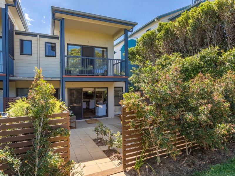 10/154 Fern Street, Gerringong, NSW 2534