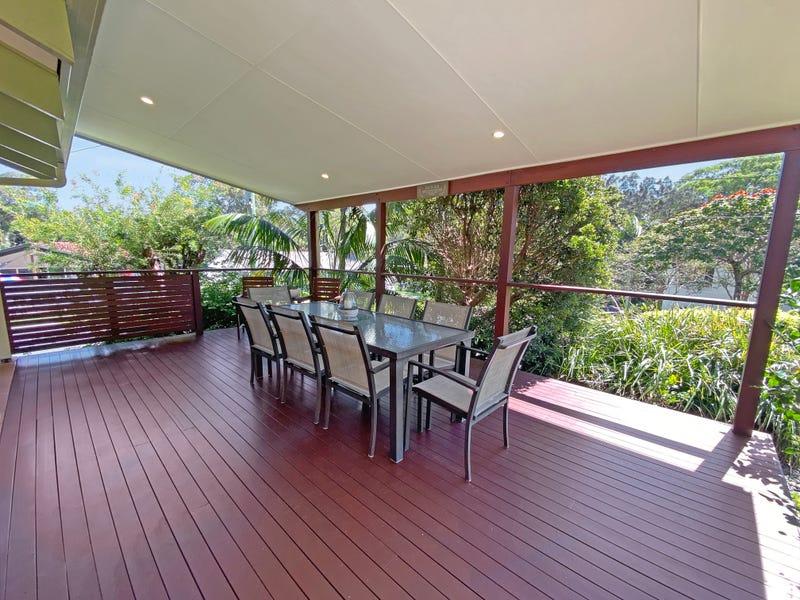 2 Poinciana Ave, Sapphire Beach, NSW 2450