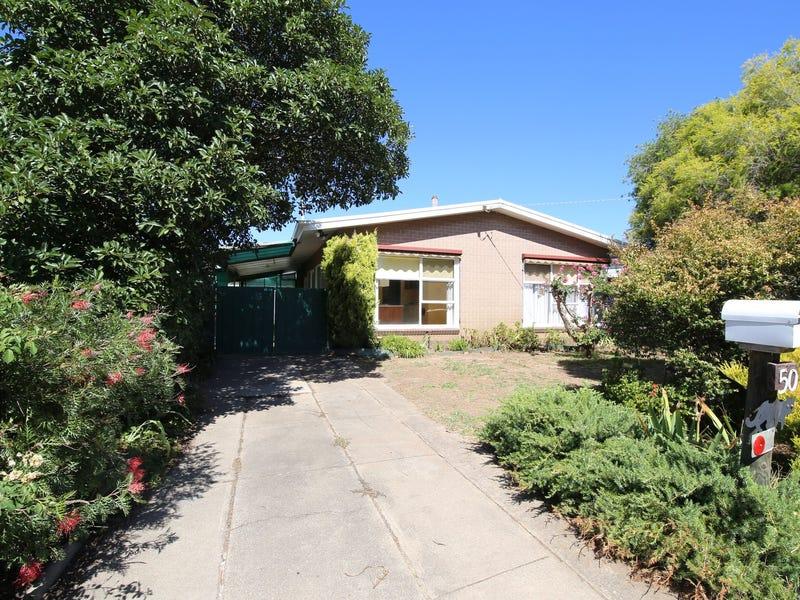 50 Cook Street, Benalla, Vic 3672