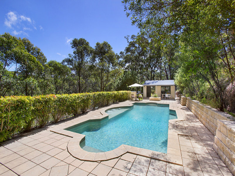 169 Otford Road, Otford, NSW 2508