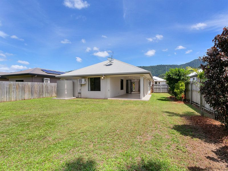 53 landsborough drive, Smithfield, Qld 4878
