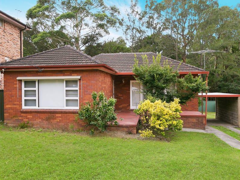 7 Conrad Street, North Ryde, NSW 2113