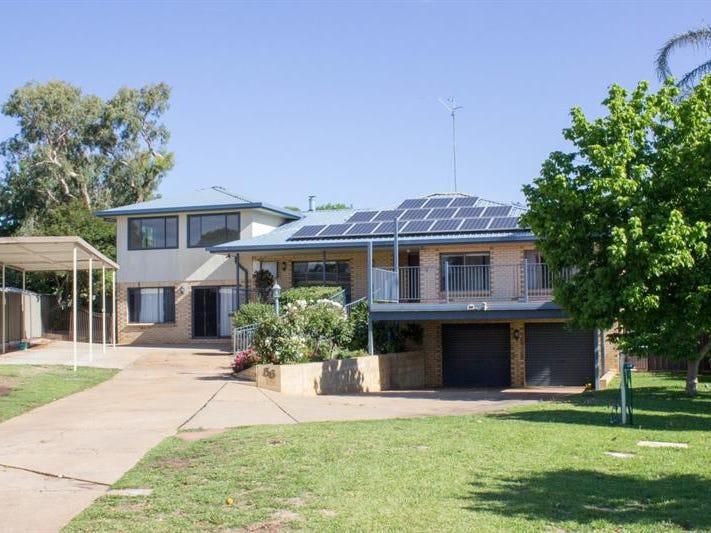 56 Meek St, Dubbo, NSW 2830