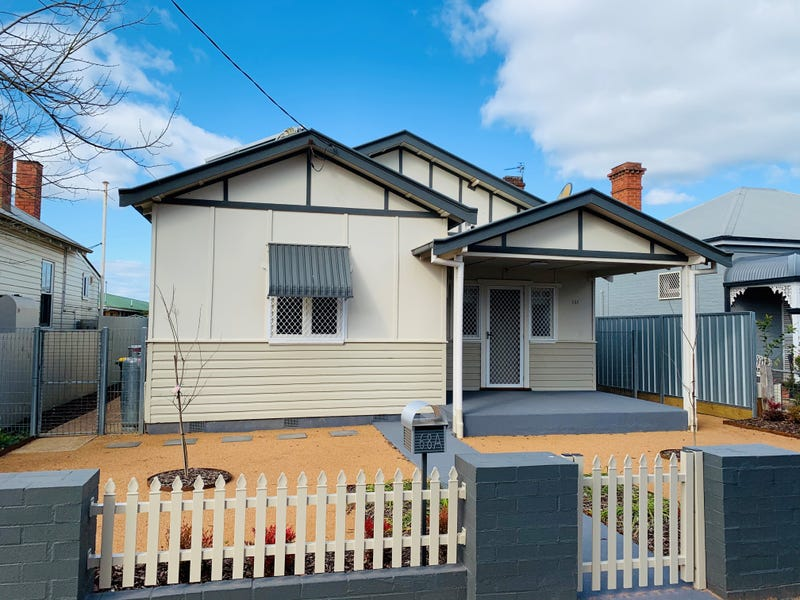68A Carrington Avenue, Dubbo, NSW 2830