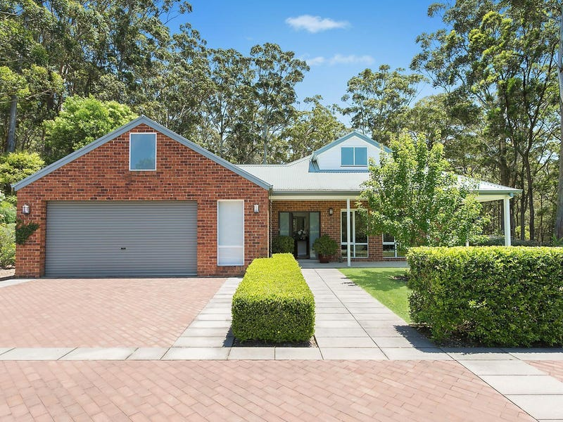 5 Avoca Valley Way, Kincumber, NSW 2251