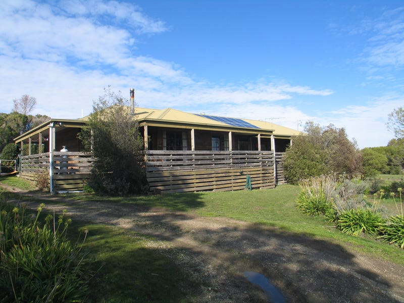 209 Davis Road, Berringa, Vic 3351
