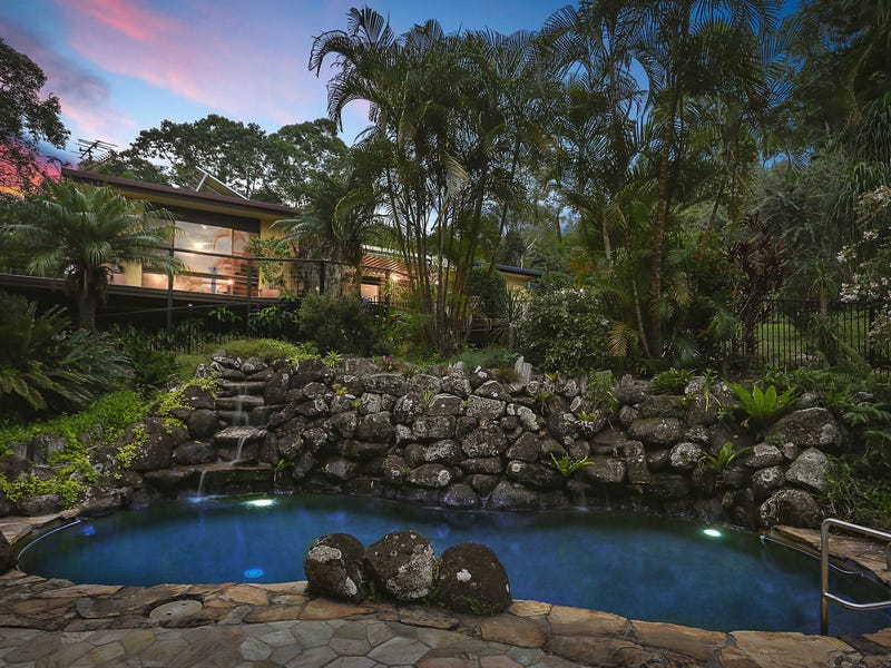 546 Wilsons Creek Road, Wilsons Creek, NSW 2482