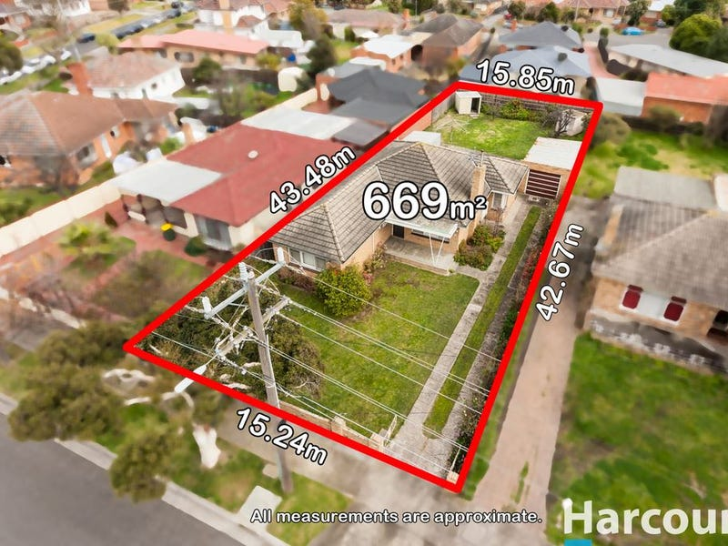 26 Newton Crescent, Lalor, Vic 3075