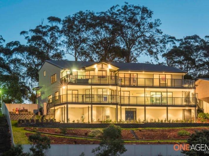 12 Castle Drive, Floraville, NSW 2280