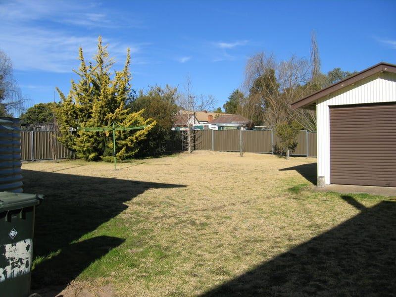 68 Little Timor Street, Coonabarabran, NSW 2357