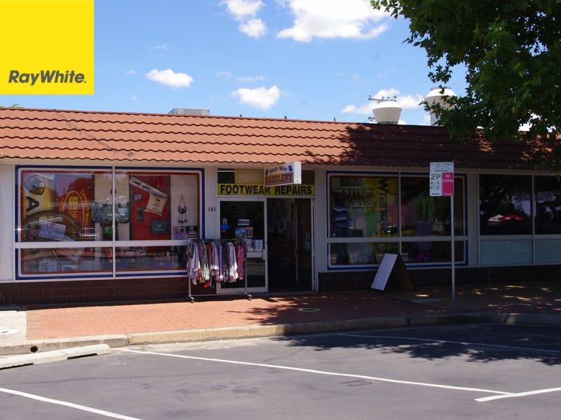 1/137 Byron Street, Inverell, NSW 2360