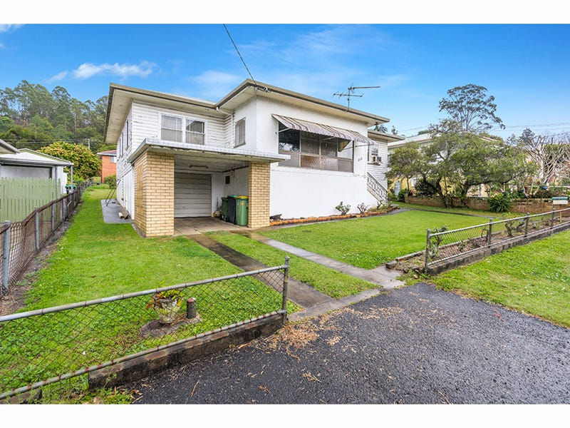 213 Wyrallah Road, East Lismore, NSW 2480