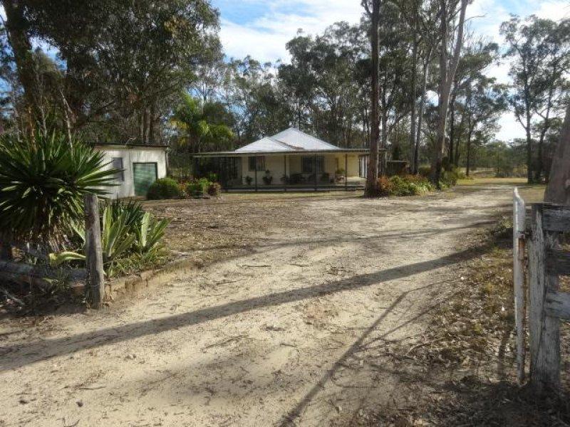 1528 Sandy Creek Rd, Ellalong, NSW 2325
