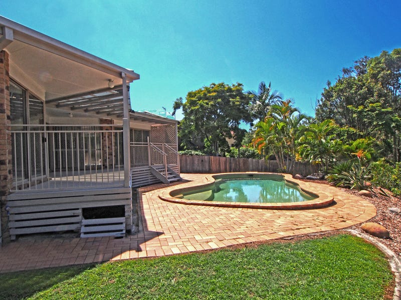 48 Jack Nicklaus Way, Parkwood