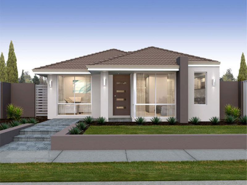 The Aspire By Smart Homes For Living
