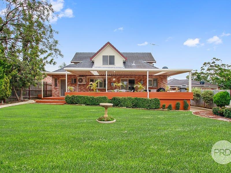 3/36 Boatwright Avenue, Lugarno, NSW 2210