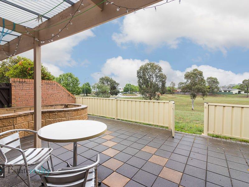Unit 11/23 Elm Way, Jerrabomberra, NSW 2619