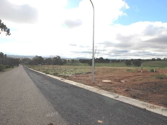lot 1 Bartley Street, Cootamundra, NSW 2590
