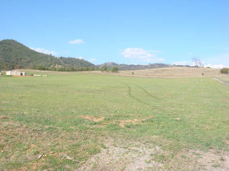 Lot 20 Martins Lane The Billabongs, Piallamore, NSW 2340