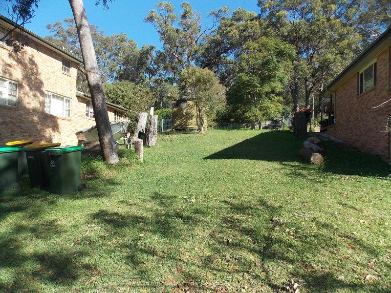 24  Maitland Ave, Sunshine, NSW 2264