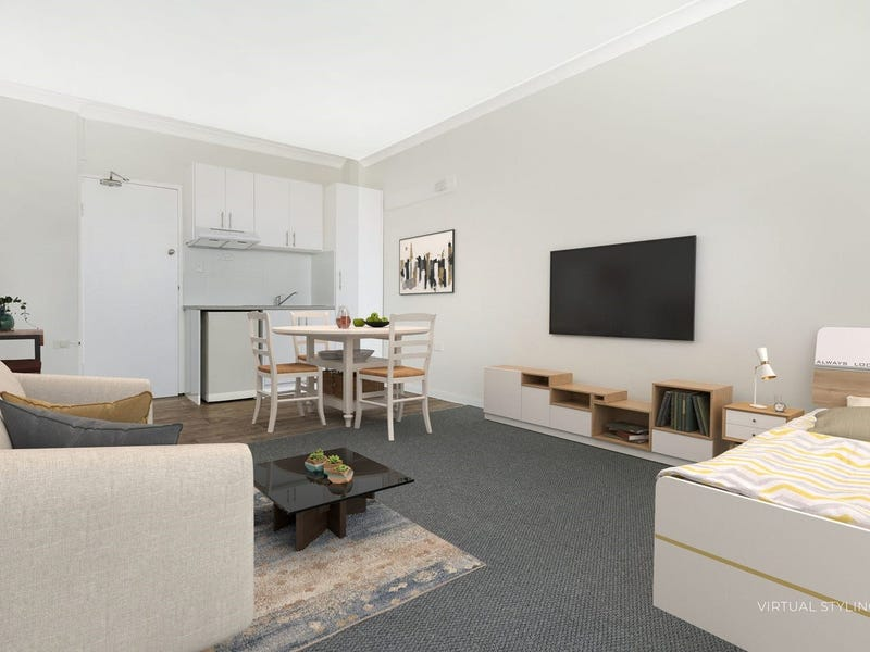 35/1-5 Mt Keira Road, West Wollongong, NSW 2500