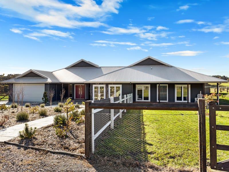 116 Ringwood Lane, Exeter, NSW 2579